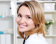 Dr.Orana Taleebin